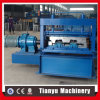 高品質の鋼鉄床のDeckingは機械の形成を冷間圧延する