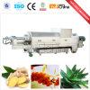 Venta fría comercial de la prensa de la máquina/de tornillo del jugo de la prensa del nuevo diseño