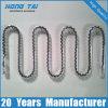 Impermeable carbono del tubo de fibra de vidrio Calentador eléctrico