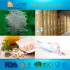 Cristal natural do mentol da alta qualidade 99%