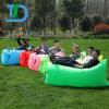 屋外の膨脹可能な空気ソファーのLoungerのLounger