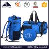 折りたたみ旅行荷物袋のFoldable体操のダッフルバッグ