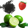 Qfgorganic Düngemittel-verzögert abfallende granulierte Huminsäure 70% Humate