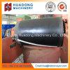 Producto de limpieza de discos de cerámica de la banda transportadora para la minería