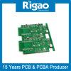 Изготовление агрегата PCBA PCB SMT&DIP