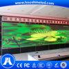 Facile d'installer l'écran flexible d'Afficheur LED de P5 SMD3528