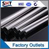 Tubo de acero inoxidable 310 de ASTM 304