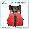 Kayaking e remando o tipo universal veste de vida de III Pfd