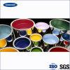 Новая технология HEC приложенная в пользе индустрии краски