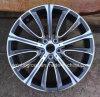 F603s025 nuovo 19inch 20inch cerchioni della lega dell'automobile della replica di 7 serie per BMW