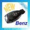 Recolocações chaves espertas do Benz universal de Mercedes