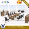 Tableau de /Conference de bureau de table de réunion/contact/bureau de conférence (HX-5DE268)