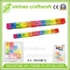 12 Link Colorful Educational Toys