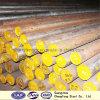 Acciaio del cuscinetto SAE52100/EN31/SUJ2/GCr15 per meccanico per la fabbricazione dell'asse