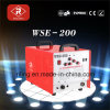Welder AC/DC TIG с Ce (WSE-200/250/315)
