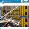 Système de coffrage du fléau H20 pour le béton de construction