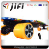 Jifi E-Wheelin Fernsteuerungselektromotor-Skateboard Longboard