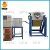 Machine de fonte neuve de chauffage par induction de pouvoir d'admission pour tous les métaux