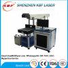 Saldatrice automatica del laser della migliore fibra di prezzi per il sensore
