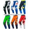 Подгонянные кальсоны Motocross OEM шестерни качества Mx/MTB (MAP23)