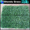 13650tuft/M2密度の人工的な草20mmの熱い販売