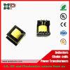 Il trasformatore di ritorno del raggio catodico per il LED o l'illuminazione EE estrae la parte centrale da