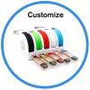 De Overdracht die van gegevens Sync Micro- USB Kabel laden