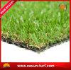 De Kunstmatige Omheining van uitstekende kwaliteit van de Tuin van het Gras voor Tuin