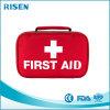 Набор высокого качества скорой помощи Красного Креста миниый непредвиденный с меткой частного назначения