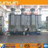 PVC反滑る鋼板穀物PVCフロアーリング