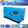 Venda quente 24kw Weifang Diesel Genset