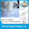 Порошок Musclebuilding пропионата Boldenone стероидов верхнего качества 99.5% USP сырцовый