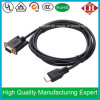 Manufacturer profesional Custom HDMI a VGA Converter Cable