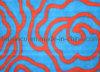 2015新しいデザイン現代印刷のカーペット