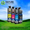 Cartucho de tinta compatible LC107bk, LC105c/M/Y, LC103bk/C/M/Y para las impresoras del hermano