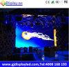 P5 Hot Sale Indoor LED Display per Rental Stage