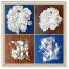 Wasserlösliche PVA Faser für verstärken Kleber-Beton