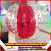 Sfera Bumper gonfiabile del gioco della bolla di gioco del calcio del corpo della sfera gonfiabile di Zorb Sumo