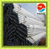 (304/316) Pipe d'acier inoxydable