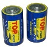 R20 UM-1 Dry Battery Cell