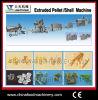 3D Snack Pellet alimentaire faisant la machine (LT100, LT80)
