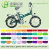 전기 접히는 자전거 (JB-TDN01Z)