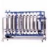 Dalla fibra filtro vuoto ultra per il trattamento delle acque