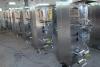 1000ml Liquid Packing Machine/Wine