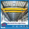 3000kg Overhead Travelling Crane (LDA)