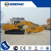 XCMG 20 Ton Hydraulic Excavator Xe215c 1m3 Bucket