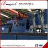 Energie - het Verwarmen van de Inductie van de Staaf van het Staal van de besparing Apparatuur
