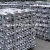 Alto Quliaty Aliuminium lingotto di A7