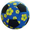 SBR Futebol (XLFB-182)