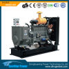 Dreiphasen90kw/113kva elektrischer Weichai Motor-Dieselgenerator-Sets Wechselstrom-